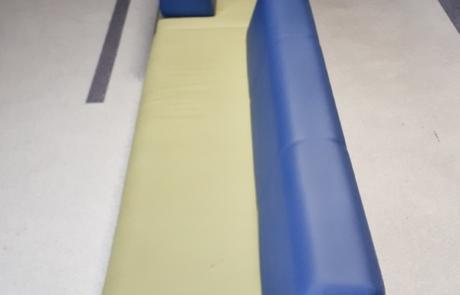 Sofa moduł klasyczne rozwiązania
