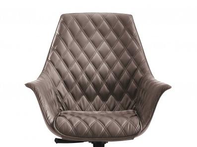 Italy chair good design