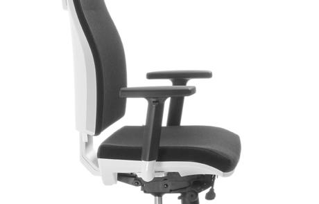 Nowa klasa foteli biurowych