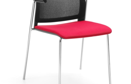 Chair conference