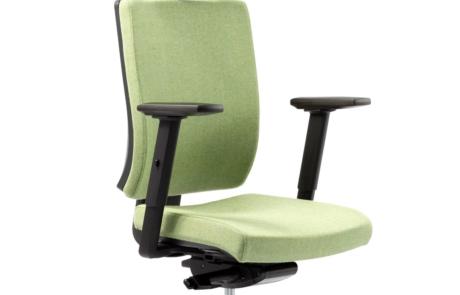 Cool fotel biurowy