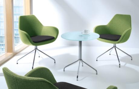 cool krzesło praca