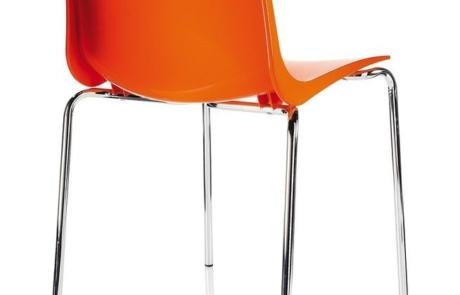 Krzesło do sali konferencyjnej nowoczesne wnętrze