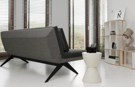 Relax chillout sofa odpoczynek