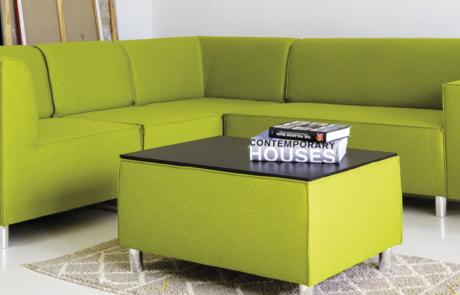 System sof do biura