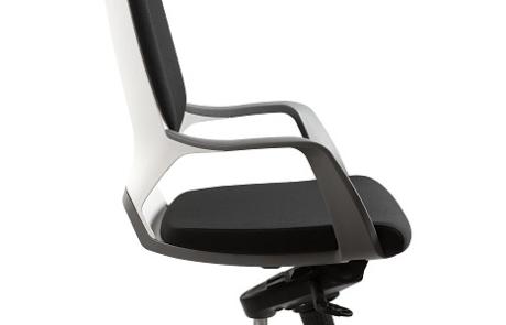 Wygodny fotel
