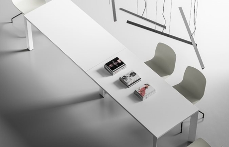 Meble stół sala do spotkań konferencji