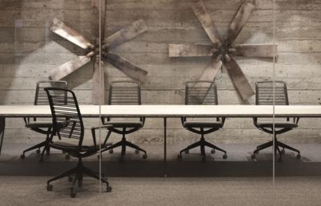 Praca grupowa team work furniture