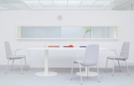Stół do sali konferencyjny