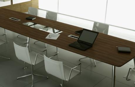 Stół konferencyjny meble