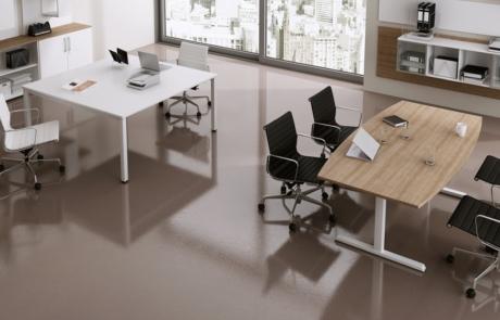 Think work furniture
