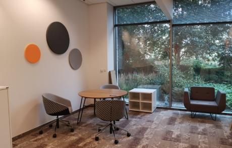 Wykładziny dla projektanta architekta-w-rolce-płytkach dywanowa nowoczesna