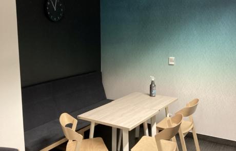 Krzesła do kuchnia