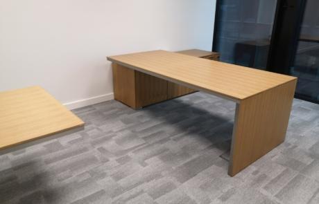 Gabinet meble faktura-drewna linia profesjonalna